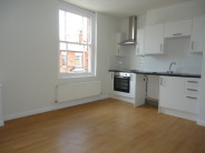 Ashwell Street Apartment to rent