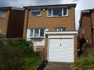 3 bed Detached property in County Road, Gedling...