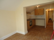 Apartment to rent in 318 Carlton Hill...