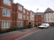 2 bedroom Apartment in Kingswell Avenue, Arnold...