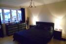 Master - Bedroom 5
