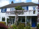 4 bedroom Detached property for sale in Drumpellier Avenue...