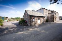 4 bed property in Holsworthy, Devon