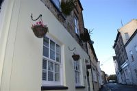 7 bed Town House for sale in Bude, Cornwall