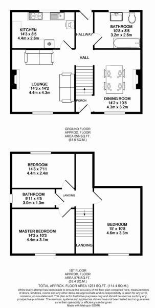 3swellecottage-print