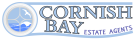 Cornish Bay, Bude logo