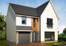 property for sale in Birchwood Drive,