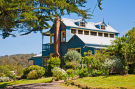 property for sale in Victoria, Apollo Bay