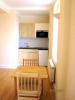 Studio apartment in Edgware Road, London, W2...