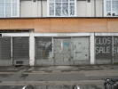 Lea Bridge Road Shop to rent
