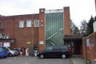 property to rent in Willowcourt Avenue,