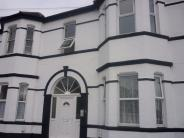 1 bedroom Flat to rent in 60 Drummond Road...