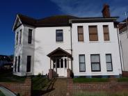 Ground Flat for sale in 10 Gordon Road...