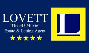 Lovett Estate & Lettings Agents, Bournemouthbranch details