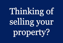 Lovett Estate & Lettings Agents, Bournemouth
