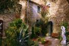 Village House for sale in Liguria, Imperia, Imperia
