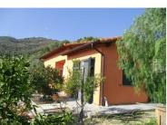 Cottage for sale in Liguria, Imperia...