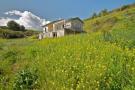 3 bed Villa in Riva Ligure, Imperia...