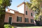 Dolcedo Villa for sale