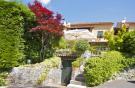 3 bed Cottage for sale in Liguria, Savona, Garlenda