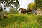 3 bedroom Cottage for sale in Liguria, Imperia...