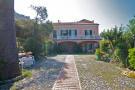 property for sale in Taggia, Imperia, Liguria