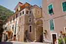 4 bedroom Village House in Isolabona, Imperia...
