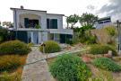 2 bedroom new development in San Remo, Imperia...