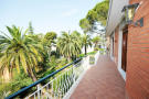 San Remo Apartment for sale