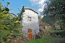 San Biagio Della Cima Land for sale
