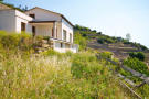 3 bedroom Villa for sale in Santo Stefano al Mare...