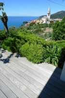 Villa for sale in Liguria, La Spezia...