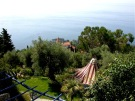 Villa for sale in Liguria, Imperia...