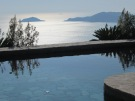 4 bedroom Villa in Liguria, La Spezia...