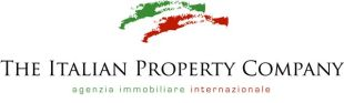 The Italian Property Company Srl, Liguriabranch details