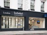 United Kingdom | Sotheby's International Realty, Chelsea