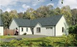 G S Brown Construction, Coming Soon - Croftinloan