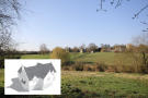 Land in Witham Lodge for sale