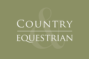 Country & Equestrian from Moores, Nationalbranch details