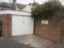 property to rent in Lowther Road, BN1