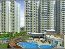 property for sale in Sector 103, gurgaon, Haryana