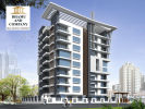 property for sale in C-scheme, Jaipur