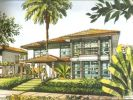 property for sale in Sector 48, gurgaon, Haryana