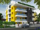 property for sale in Indiranagar, Bangalore, Karnataka
