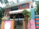 property for sale in Eranhipalam, Calicut