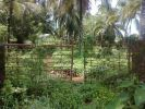 property for sale in Thondayadu, Tiruchengode