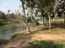 property for sale in ALUVA, KOCHI