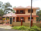 property for sale in Moosharikkavala, Pathanamthitta