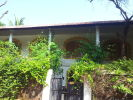 property for sale in Saligao, Saligao (Goa)