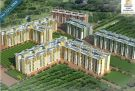 property for sale in Mansrovar, Jaipur